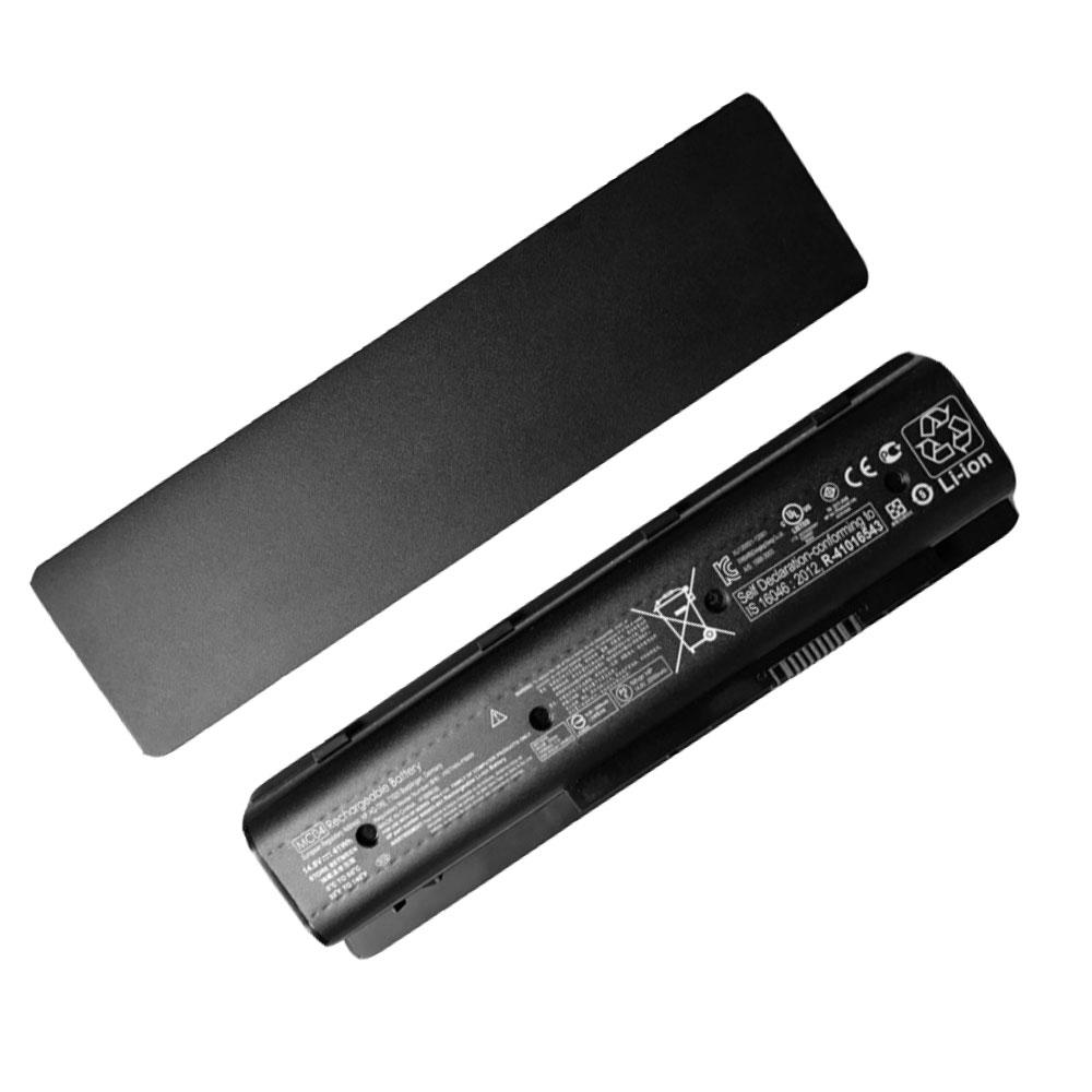 HP MC04 batterie