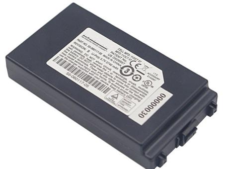 MOTOROLA BTRY-MC30KABOE batterie
