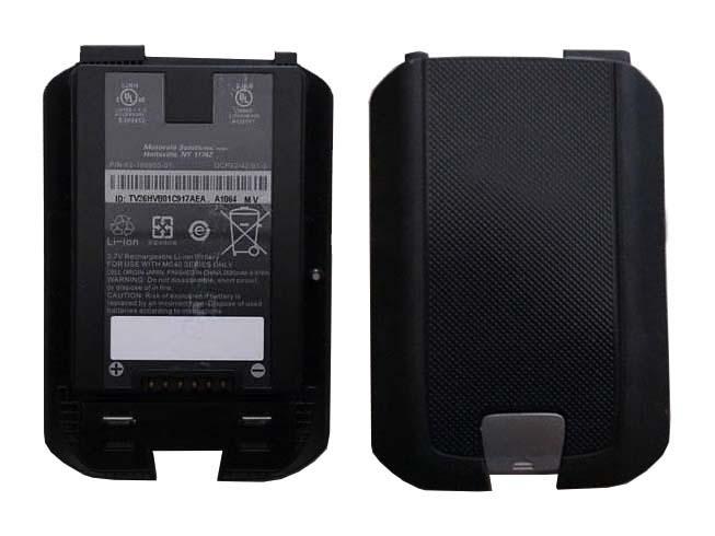 Motorola 82-160955-03 batterie