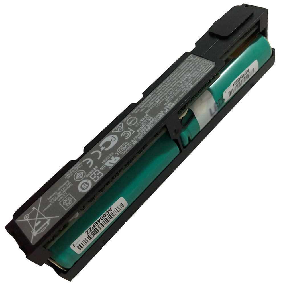 HP MC96 batterie