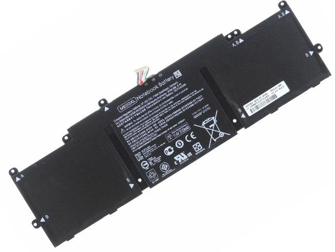 HP HSTNN-UB6M batterie