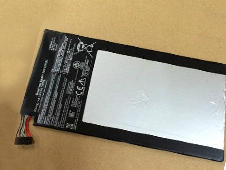 Asus C11P1314 batterie