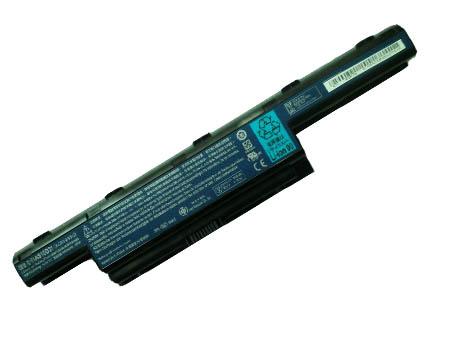 Acer AS10D5E batterie