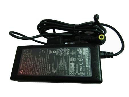 Adaptateur secteur MSI A5000