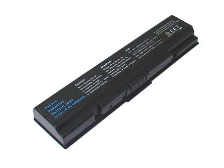 Toshiba PA3534U-1BAS batterie