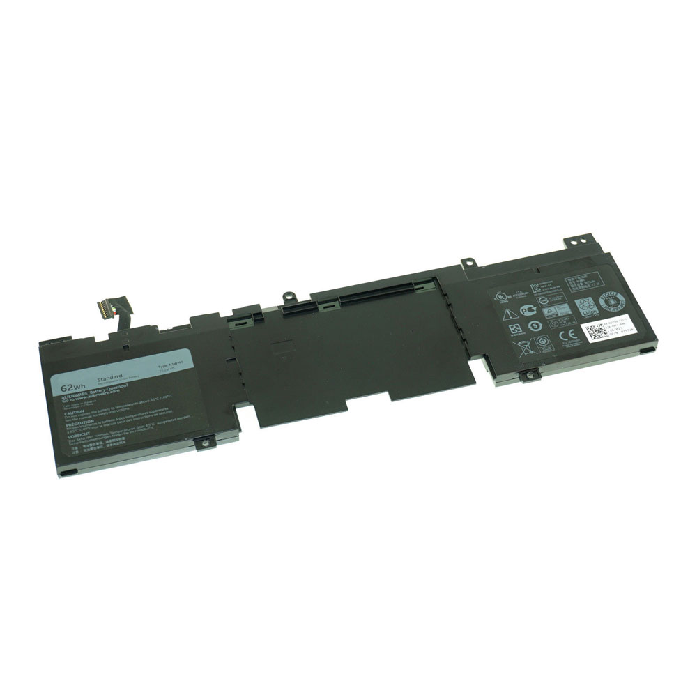 DELL N1WM4 batterie