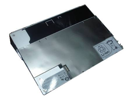 Dell Adamo 13 laptop batterie