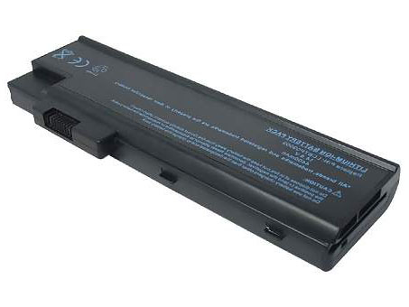 4UR18650F-2-QC140 batterie