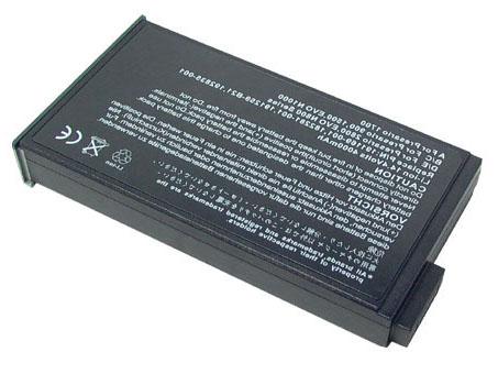 Compaq DG105A batterie