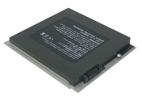 Compaq DC907A batterie