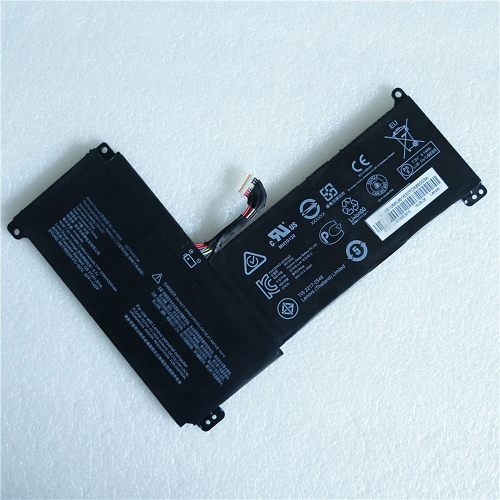 Lenovo NE116BW2 batterie