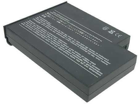 Hp FPCBP57BP batterie