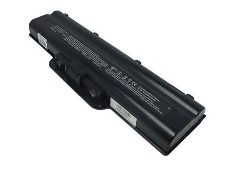 Hp DM842A batterie