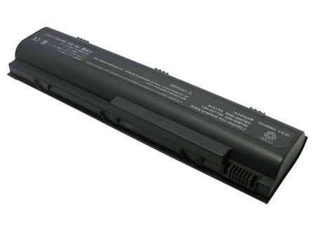 Hp DAK100880-011100 batterie