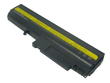 Ibm 08K8214 batterie