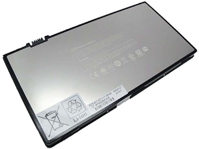 HP NS09 batterie