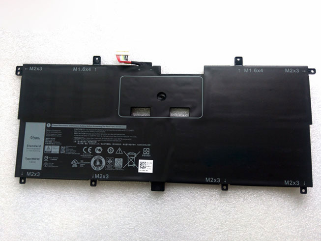 DELL NNF1C