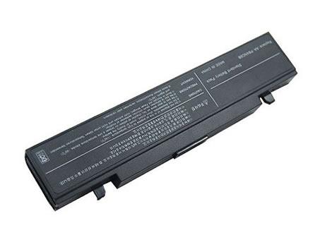 Samsung AA-PB9NS6B batterie