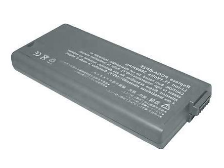 Sony PCGA-BP2E batterie
