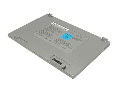 Sony VGP-BPS1 batterie