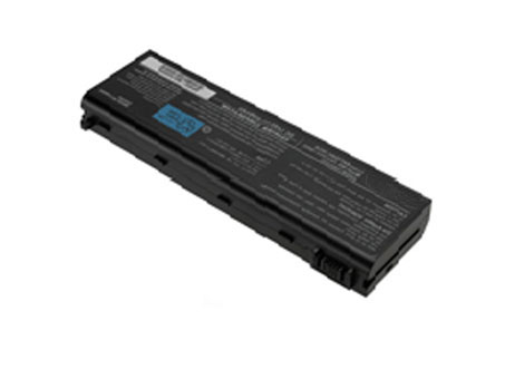 Toshiba PABAS059 batterie