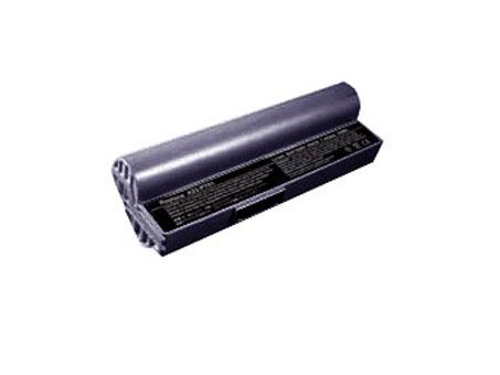 Asus 90-OA001B1100 batterie