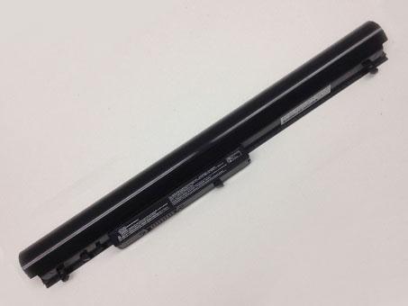 HP PB5Y batterie