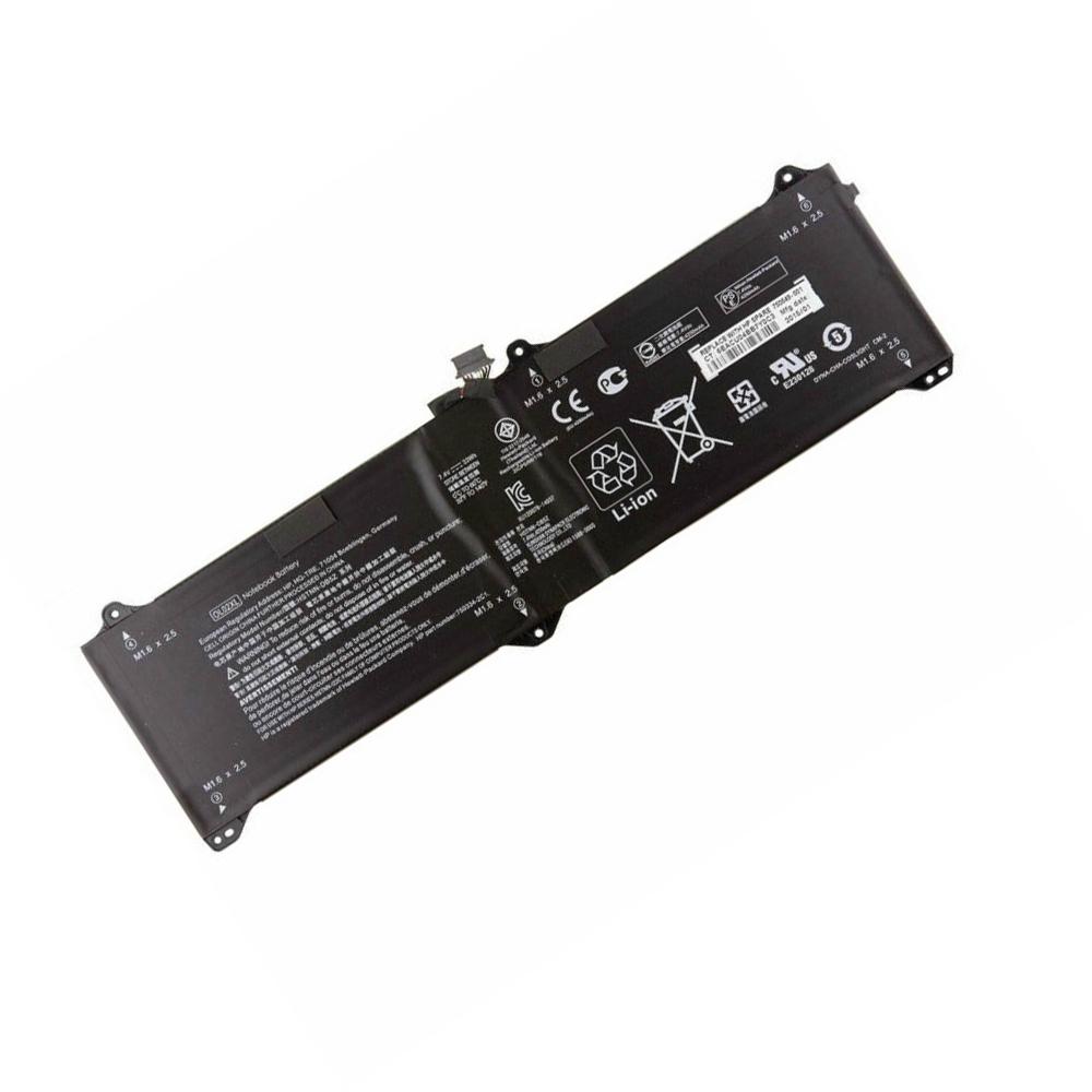 HP OL02XL batterie