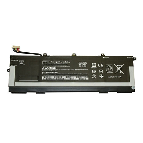 HP OR04XL batterie