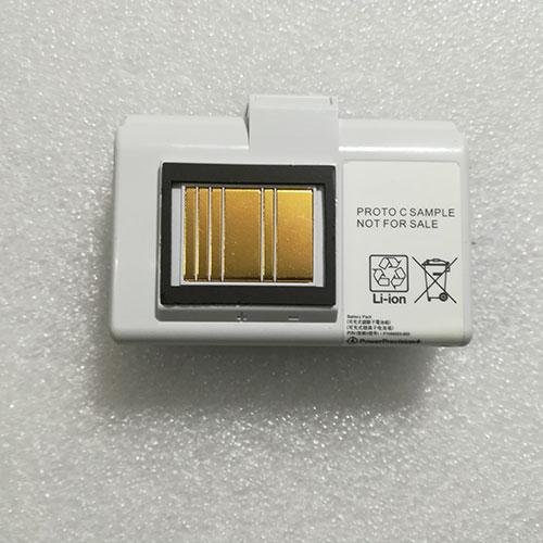 Zebra P1089503-002 batterie