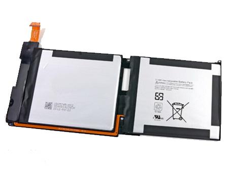 SAMSUNG P21GK3 batterie