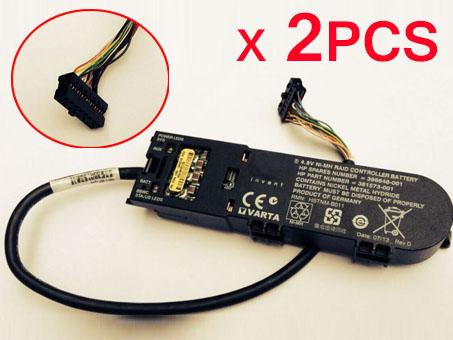 HP 398648-001 batterie