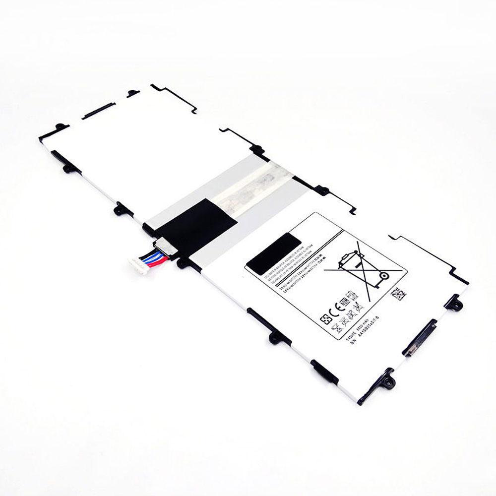 Samsung T4500E batterie
