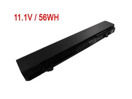 Dell P776K batterie
