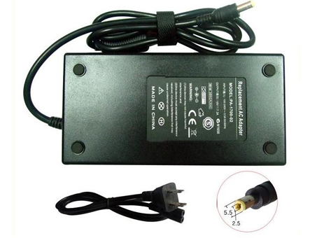 Adaptateur secteur COMPAQ 308745-001
