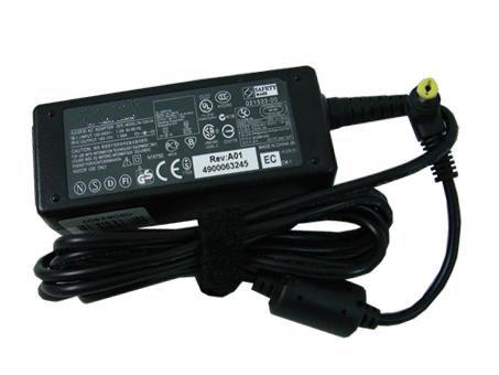 Adaptateur secteur DELL PA-1300-04
