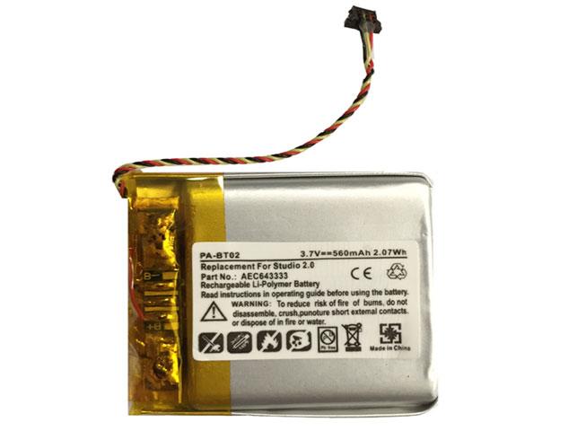 Beats AEC643333 batterie