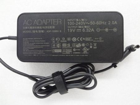 Adaptateur secteur TOSHIBA A305-S6837