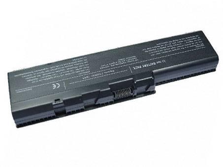 Toshiba PA3383U batterie