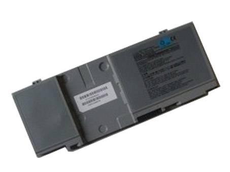 Toshiba PA3444U-1BAS batterie