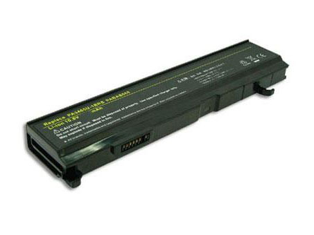Toshiba PABAS067 batterie