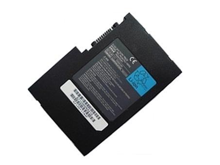 Toshiba PA3476U-1BRS batterie