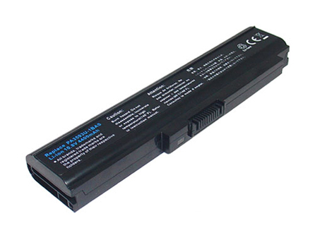 Toshiba BP 8666(P) batterie