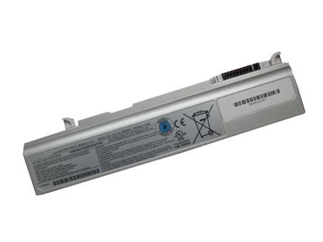 Toshiba PA3692U-1BAS batterie