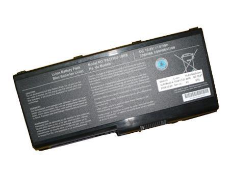 Toshiba PA3730U-1BAS batterie