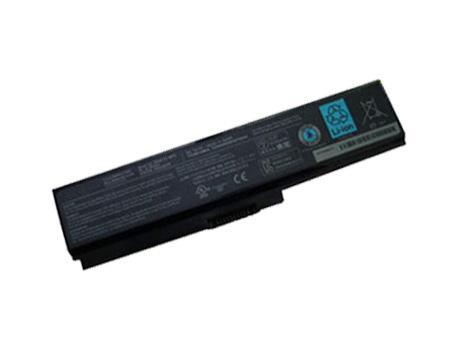 Toshiba PA3817U-1BRS batterie