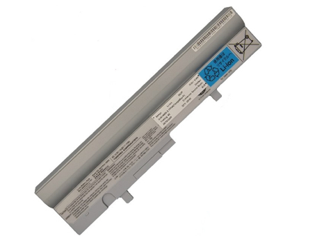 Toshiba PABAS239 batterie