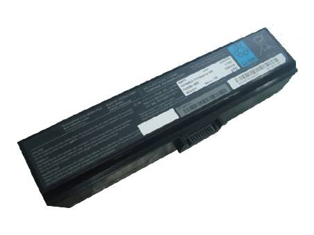 Toshiba 4IMR19/65-2 batterie