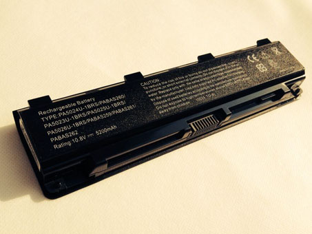 Toshiba PABAS263 batterie