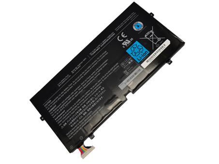 Toshiba PA5030U-1BRS batterie